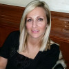 Profile picture of Ivana