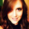Profile picture of Jelena